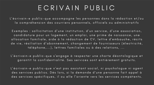 Ecrivain public2