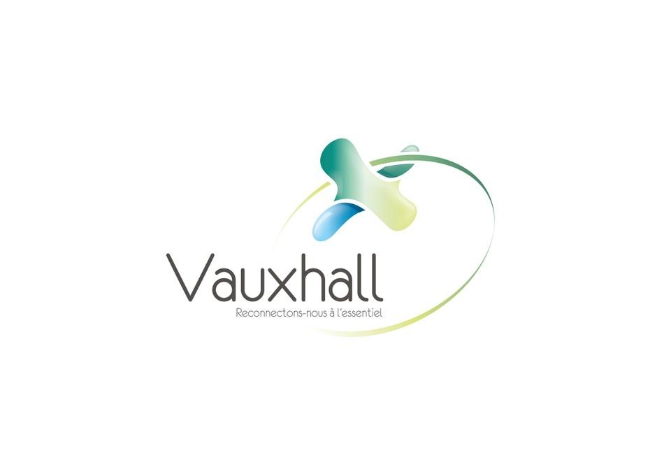 LogoVauxhallfinal