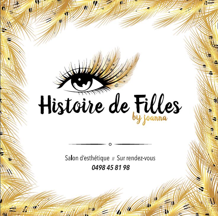 Histoire de Filles