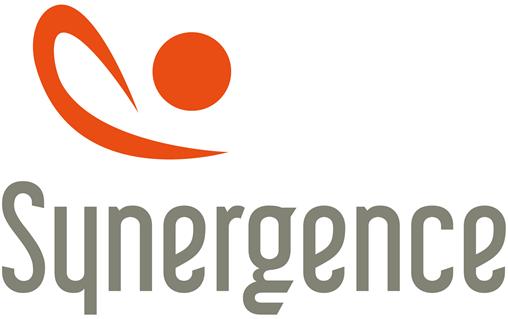 Synergence