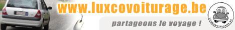 luxcovoiturage_banner.jpg